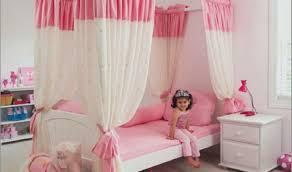 august 2017 u0027s archives best luxury bedding white fluffy bedding