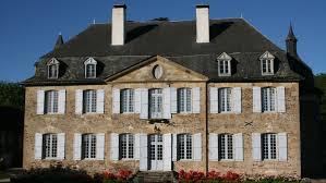 chambre d hotes en dordogne château de la grèze chambres d hôtes de charme en vallée de dordogne