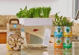 Gardener Gift Ideas Gardening Gifts For Cool Gardener Gift Ideas Regarding Prepare