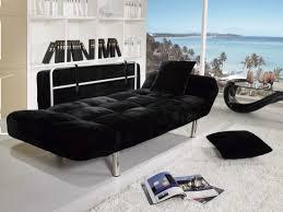 canapé jean paul gaultier 10 canapés design ou de style contemporain