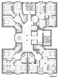 Hotel Suite Floor Plans Best 25 Hotel Suites Ideas On Pinterest Hotels With Suites