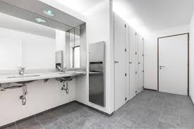 Toilet Partition Bathroom Partition Panels Interiors Design