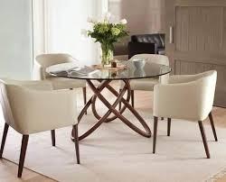dining room end chairs dining room end chairs dining chair upholstery fabric dining room