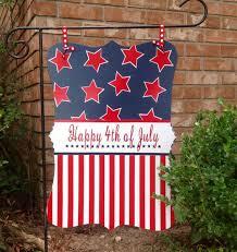 Personalized Garden Decor 7 Best Personalized Garden Flags Images On Pinterest Garden