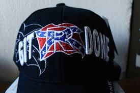 Cool Confederate Flag Pics Git R Done Confederate Flag Hats Passed Out At Greek Council