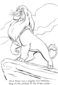 sheets lion king coloring pages 18 seasonal colouring pages