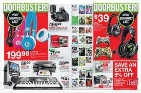 lego star wars target black friday target black friday deals previewed