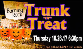 our upcoming halloween events 103cir