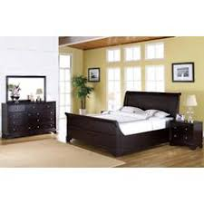 Value City Furniture Bedroom Sets by Valerie Kids Furniture Twin Bed Value City Furniture 249 99