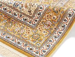 Gold Oriental Rug Regal 0227a Gold Rug Oriental Rugs Free Mainland Uk Delivery