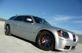 chrysler 300 hellcat wheels dodge srt rims show more 1 18 tags dodge charger srt8 show