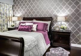 papier peint chambre adulte tendance papier peint chambre adulte tendance couleur de peinture pour