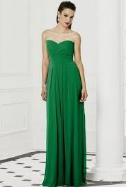 Kelly Green Maxi Dress Kelly Green Sundress 2016 2017 B2b Fashion