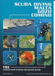 Home Decor Gozo by Scuba Diving Malta Gozo Comino Amazon Co Uk Peter G Lemon