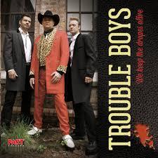 Boys Drapes Trouble Boys We Keep The Drapes Alive Youtube