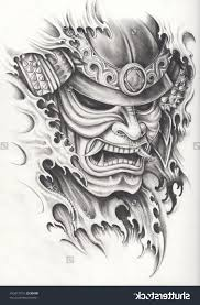 best japanese mask images styles ideas 2018 sperr us