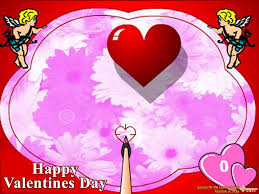 valentines day wallpapers free valentines day wallpapers