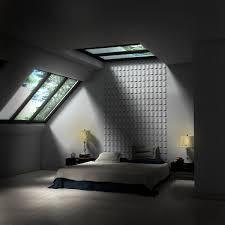 Dormer Bedroom Design Ideas 32 Attic Bedroom Design Ideas