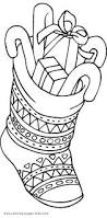 christmas stocking coloring pages best 25 christmas coloring sheets ideas on pinterest nativity