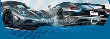 koenigsegg regera key 2016 koenigsegg regera review top speed india