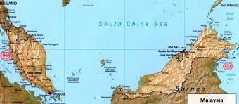 target gulf shores black friday map eaglespeak 08 01 2005 09 01 2005