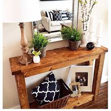 Small Entryway Table by Diy Entryway Ideas For Small Foyers And Apartment Entryways