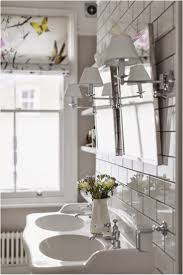 Victorian Powder Room 8 Best Public Restrooms Images On Pinterest Victorian Toilet