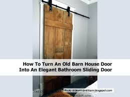 bathroom door designs barn door for bathroom sliding doors that bring rustic beauty to