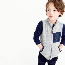 boys coats jackets jew