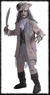 Pirate Halloween Costume Kids Ghostly Pirates Halloween Costume Sale Jpg 799 1 500 Pixels