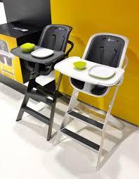 Boon High Chair Reviews High Chair Buymodernbaby Com
