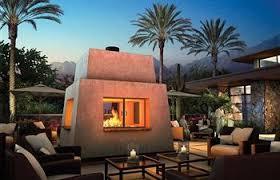 Westin Desert Willow Villas Floor Plans Palm Desert California Family Vacations Ideas On Hotels