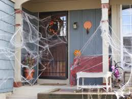 How To Make A Haunted Maze In Your Backyard How To Make A Haunted House Reader U0027s Digest