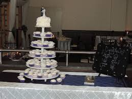 ck spices coffee u0026 teas is the place for custom wedding cakes