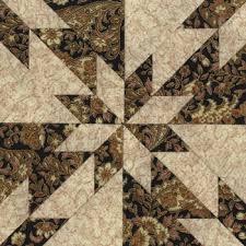 25 unique star quilt patterns ideas on pinterest quilt block
