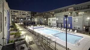 champaign il apartment rentals west quad west quad apartments