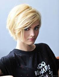 short hairstyles with side swept bangs for women over 50 75 graceful short side swept hairstyles for young girls