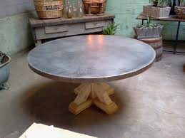 Zinc Table Top Furniture Home Zinc Top Dining Table Elegant 2017 Zinc Table Top