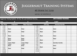 Workout Excel Spreadsheet Juggernaut Method Spreadsheet Excel Spreadsheets