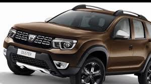 renault duster white тест драйв фото 2018 renault duster dacia duster 2018 youtube
