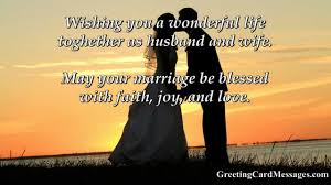 wedding greeting words wedding wishes words in wedding gallery