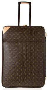 Arizona travel bags for men images Best 25 louis vuitton mens clothing ideas louis jpg