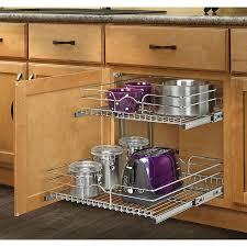 Metal Kitchen Storage Cabinets Kitchen Storage Cabinets At Lowes Kitchen Design