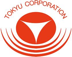 kawasaki emblem tokyu corporation wikipedia