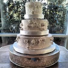 cheesecake wedding cake custom wedding cake gallery classic cheesecakes cakes