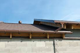gutters to roofing designs