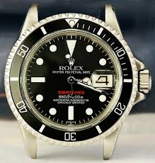 welcome to rolexmagazine com home of jake u0027s rolex world magazine