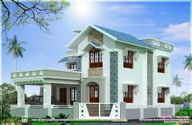 19 pakistan house designs floor plans indian house floor