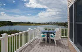 Coastal Home Design Studio Llc New Home Modular Narrow Lot And Vacation Home Builder In