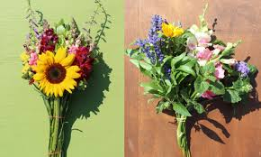 Flower Favors by Flower Arrangements Event Favors Plant Rental Greensgrow